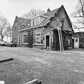 Linker zijgevel - Alphen aan den Rijn - 20007776 - RCE.jpg