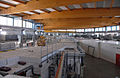 Lintérieur du bâtiment du Synchrotron Soleil (3179746395).jpg