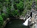 Linville Falls-27527-2.jpg