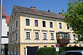 Linz-Urfahr - Wohnhaus Verl Kirchengasse 2 02.jpg