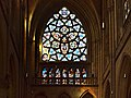 Linz-cathedrale-1.jpg