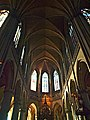 Linz-cathedrale-15.jpg