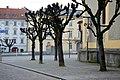 Linz 2014 (12258554146).jpg
