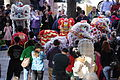 Lion Dance, Chinese New Year 2013 at the Crow Collection 30.jpg