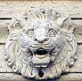 Lion in Todi.jpg