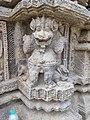 Lion in konark temple.jpg