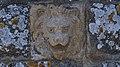Lions head - panoramio (1).jpg