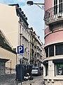 Lisboa (40048392361).jpg