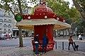 Lisbon, Portugal (27274050348).jpg