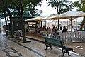 Lisbon, Portugal (40252391155).jpg