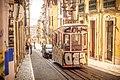 Lisbon 2015 (23210620275).jpg