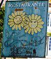 Lisbon 20 edited (31087560180).jpg