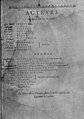 Liste des personnages d'Andromède.jpg