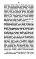 Literarischer Verein Stuttgart IX 027.png
