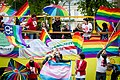 Lithuania RainbowBus 2015 6.jpg