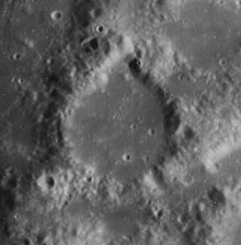 Littrow crater 4078 h3.jpg
