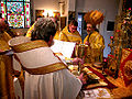 Liturgy St James 8.jpg