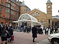 Liverpool Street Station - geograph.org.uk - 672999.jpg