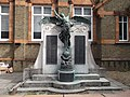 Livesey War Memorial, Bell Green.jpg