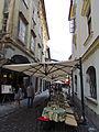 Ljubljana - Slovenia (13456592355).jpg