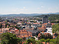 Ljubljana view 2.jpg