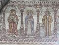 Ljusdals kyrka-wall painting.jpg