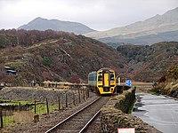 Llandecwyn Station - geograph.org.uk - 1050963.jpg