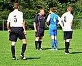 Llanfairpwll. FC v Nefyn Town (10478984223).jpg