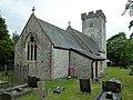 Llanmaes Church - panoramio (1).jpg