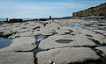 Llantwit major beach (7961681208).jpg