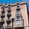 Lleida-24-2 casa melcior.jpg