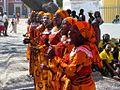 Local Dancers (33540660425).jpg
