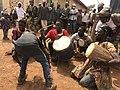 Local drummers 3.jpg