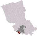 LocalisationThiennes.PNG