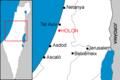 Localització de Holon.png