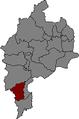 Localització de Peramola.png