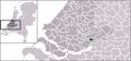 LocatieSliedrecht.png