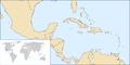LocationBahíadeGuantánamo.png