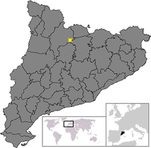 Location of Josa i Tuixen.png