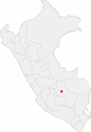 Location of the city of Ollantaytambo in Peru.png