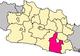 Locator kabupaten tasikmalaya.png