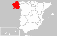 Locator map of Galicia.png