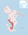 Locator map of Kanton Sada 2018.png