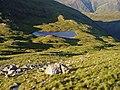 Loch Coire nan Crogachan - geograph.org.uk - 197033.jpg