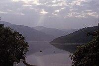 Loch Goil and Loch Long from Portincaple.jpg