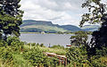 Lochawe geograph-3488936-by-Ben-Brooksbank.jpg