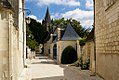 Loches (Indre-et-Loire) (5246259837) (2).jpg
