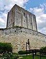 Loches Cité Royale Donjon 3.jpg