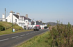 Lochmaddy - geograph.org.uk - 1343327.jpg