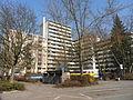 Lochnerstraße 39 bis 47 01.JPG